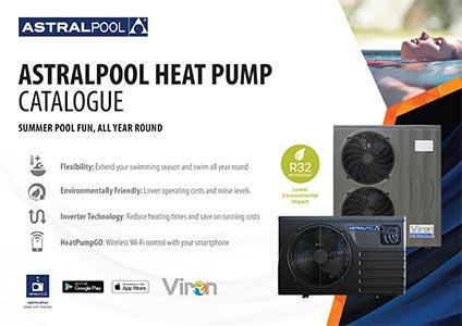 Astral-Viron-Heat-Pump-Catalogue